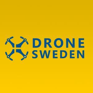 Drone Sweden